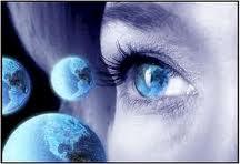 esferas_vision.jpg
