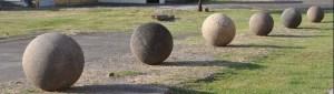 esferas_de_piedra