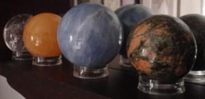 esferas_de_cristal