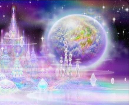 ciudad-de-luz-esferas