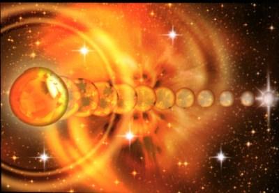 esferas_evolucion