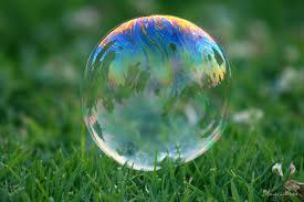 esferas_cristales