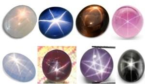 estrellas_esferas