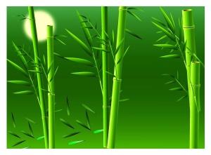 esferas_bambu