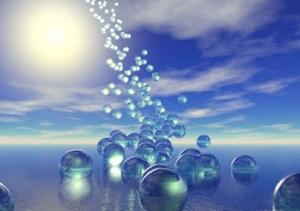esferas_cuarzo aqua aura