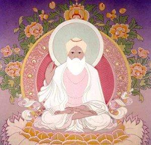 Esferas_Guru Nanak