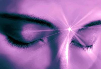esferas meditación y silencio