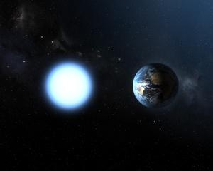 siriusb-and-earth
