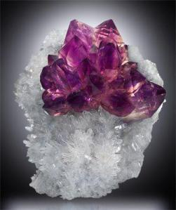 Atlantean Crystal Healing