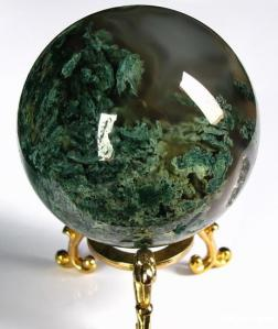 Green-Moss-Agate-Crystal-Ball-09