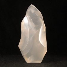 Girasol Quartz-Moon Quartz-Blue Opal Quartz